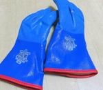 お勧め家事用手袋!雪かき手袋、冷たい水仕事用に!防寒の実力と使用感は!?