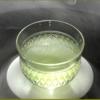 緑茶で免疫力が高まる!?超絶簡単な〝あの〟方法で緑茶を100倍楽しもう!!