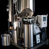 米国APL社小型木質バイオマス発電装置,益々の充実です!!