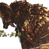 【MHW:マム・タロト】フィールド・装備等追加!4月19日!第2弾大型アップデート決定!【モンハンワールド】