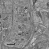 留萌の航空写真に写る謎の施設について