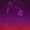 Ubuntu 19.04 Disco Dingo にアップグレードした