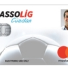 トルコのサッカーを現地のスタジアムでみてみたい!チケットを買う前に、まずはIDカードの登録が必要?トルコサッカー生観戦のための徹底ガイド①