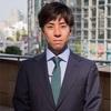 【イベント】丸山 龍也 〜 日本の育成ルートから外れた僕でも、フットボーラーとして生きれた理由