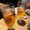 6月13日オープンの「魚金醸造」渋谷マークシティ店に行ってきた!