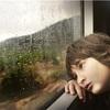 【日常を楽しむ】梅雨空をどう過ごすか?(ふだん、やらないことをやる)