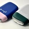 加熱式電子タバコ「プルームS」に2つの新カラーが追加、ツートンカラーが4色展開に!