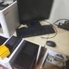 中古パーツで自作パソコン組んでみた!