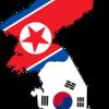 なぜ韓国は反日に走り、なぜ北朝鮮は核開発とミサイル発射をするのか。朝鮮半島の定められた宿命とは。