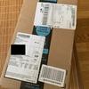 アメリカアマゾン使ってみた。アウトドア用品海外ブランドは結構安上がり!