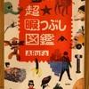 『超★暇つぶし図鑑』ARuFa