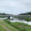 北海道戸建て決済が決まったヨ  & 木更津良いのか。。