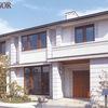 三井ホームで建て替え