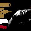 映画「ディア・ハンター」(1978)が4Kデジタル修復版で公開開始。