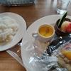 【兵庫県神戸市】ジョリポー 神戸学院大学内にあるレストランでホテルの食事ができちゃいます!