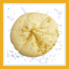 ローソン マチノパン【チーズクルチャ】ガーリック入り