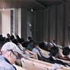 【大感謝】明治大学特別講義「鍵盤ハーモニカの奏法革命―文化と音楽の考現学的考察」終了!