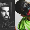 Drake隠し子言及曲「March 14th」は、Pusha Tのディス曲「Story Of Adidon」よりも先に制作されていたという話