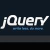 JavaScript(jQuery)でcookieのデータを操作する方法