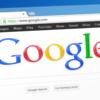【SEO】Googleに殺られて泥沼にはまっている