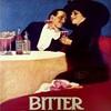 Bitter ビター