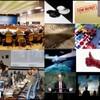 【News『真相』/必見❗️宇宙時代の到来】 〜米海軍からのメッセージ④〈和訳動画〉〜