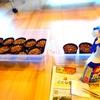 カビ取り洗浄剤による種子のカビ撲滅実験!