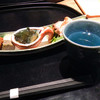 蕎麦工房 紗羅餐(サラザン)