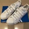2018/8/18 【adidas】アディダス スタンスミス [STAN SMITH CF]【5,670円】