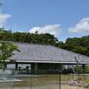 奈良十輪院と入江泰吉写真美術館を訪ねて