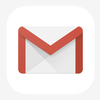 オカンでも分かるメールアドレスの作り方(Gmail編)