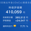 楽天証券のiDeCoは本当におすすめ?メリットとデメリットを評価した!