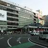 横浜国立大学の新しい学部は文理融合型の都市科学部 入試科目・偏差値は?