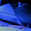 【新世代Mini-DTX】ASUS社「ROG Crosshair VIII Impact」をレビュー