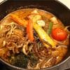 上水で美味しいスープカレー@Soup Curry JIN