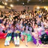 2020/2/22 Qamarah in 大阪★オープンハフラ&ショー Vol.3
