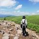 【ゆるキャン△聖地巡礼】長野県諏訪市:「ころぼっくるひゅって」周辺でペットと散歩 & ボルシチを食べてきました