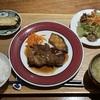 【三条市】ローカル食堂ランブロワーズ ランチレポ