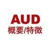AUD(Auditing and Attestation)の概要・特徴