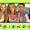 アメリカのコメディードラマ「フレンズ」について このドラマは是非見てほしい!