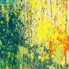 【おすすめ遊び場/自閉症育児/育児】クリップBook&Art 感想レビュー