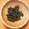 山葡萄から天然酵母を培養する