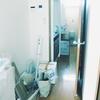0016 - 東京②