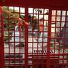 「富士浅間神社」(名古屋市中区)