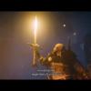 アサシンクリード:ヴァルハラに向けたエクスカリバー(エデンの剣)についての知識