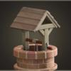 【あつ森】レンガのいど(煉瓦の井戸)のリメイク一覧や必要材料まとめ【あつまれどうぶつの森】