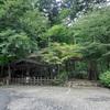 鳥取県の智頭町にある「みたき園」