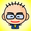 関西在住の方は、KIX-ITMカードを持っておこう!!