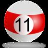 グーグルアドセンス開始11ヶ月目の収益状況を公開します!