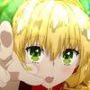 Fate/EXTRA Last Encore 第4話 感想